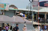 2016 Beach Vault Photos - 1st Pit AM Girls (1232/2069)