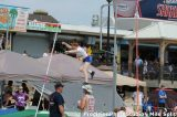 2016 Beach Vault Photos - 1st Pit AM Girls (1233/2069)