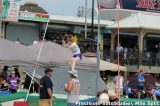 2016 Beach Vault Photos - 1st Pit AM Girls (1234/2069)
