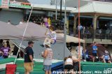 2016 Beach Vault Photos - 1st Pit AM Girls (1235/2069)