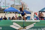 2016 Beach Vault Photos - 1st Pit AM Girls (1237/2069)