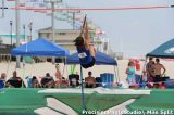 2016 Beach Vault Photos - 1st Pit AM Girls (1238/2069)