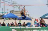 2016 Beach Vault Photos - 1st Pit AM Girls (1239/2069)