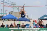 2016 Beach Vault Photos - 1st Pit AM Girls (1240/2069)