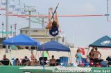 2016 Beach Vault Photos - 1st Pit AM Girls (1241/2069)