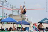 2016 Beach Vault Photos - 1st Pit AM Girls (1242/2069)