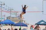 2016 Beach Vault Photos - 1st Pit AM Girls (1247/2069)