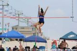2016 Beach Vault Photos - 1st Pit AM Girls (1248/2069)