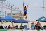 2016 Beach Vault Photos - 1st Pit AM Girls (1249/2069)