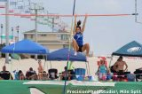 2016 Beach Vault Photos - 1st Pit AM Girls (1250/2069)