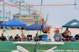 2016 Beach Vault Photos - 1st Pit AM Girls (1251/2069)
