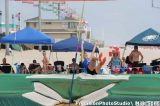 2016 Beach Vault Photos - 1st Pit AM Girls (1252/2069)