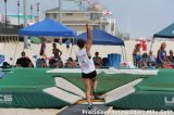 2016 Beach Vault Photos - 1st Pit AM Girls (1255/2069)