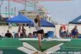 2016 Beach Vault Photos - 1st Pit AM Girls (1257/2069)