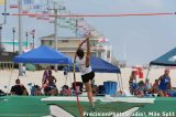 2016 Beach Vault Photos - 1st Pit AM Girls (1258/2069)