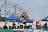 2016 Beach Vault Photos - 1st Pit AM Girls (1259/2069)