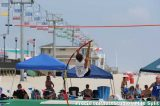 2016 Beach Vault Photos - 1st Pit AM Girls (1260/2069)