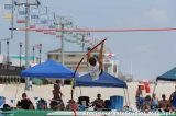 2016 Beach Vault Photos - 1st Pit AM Girls (1261/2069)