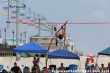 2016 Beach Vault Photos - 1st Pit AM Girls (1262/2069)