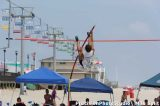 2016 Beach Vault Photos - 1st Pit AM Girls (1263/2069)