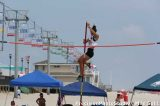 2016 Beach Vault Photos - 1st Pit AM Girls (1270/2069)