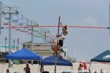 2016 Beach Vault Photos - 1st Pit AM Girls (1271/2069)