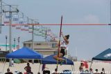2016 Beach Vault Photos - 1st Pit AM Girls (1272/2069)