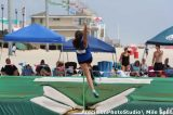 2016 Beach Vault Photos - 1st Pit AM Girls (1273/2069)