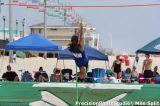 2016 Beach Vault Photos - 1st Pit AM Girls (1274/2069)