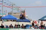 2016 Beach Vault Photos - 1st Pit AM Girls (1276/2069)