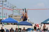 2016 Beach Vault Photos - 1st Pit AM Girls (1277/2069)