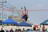 2016 Beach Vault Photos - 1st Pit AM Girls (1278/2069)