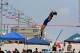 2016 Beach Vault Photos - 1st Pit AM Girls (1284/2069)
