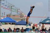 2016 Beach Vault Photos - 1st Pit AM Girls (1285/2069)