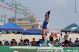 2016 Beach Vault Photos - 1st Pit AM Girls (1286/2069)