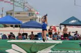 2016 Beach Vault Photos - 1st Pit AM Girls (1287/2069)