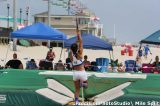 2016 Beach Vault Photos - 1st Pit AM Girls (1290/2069)