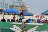 2016 Beach Vault Photos - 1st Pit AM Girls (1291/2069)