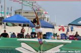 2016 Beach Vault Photos - 1st Pit AM Girls (1292/2069)