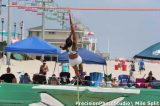2016 Beach Vault Photos - 1st Pit AM Girls (1293/2069)