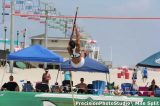 2016 Beach Vault Photos - 1st Pit AM Girls (1294/2069)