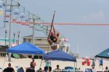 2016 Beach Vault Photos - 1st Pit AM Girls (1295/2069)