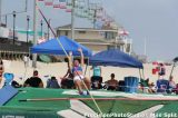 2016 Beach Vault Photos - 1st Pit AM Girls (1306/2069)