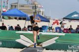 2016 Beach Vault Photos - 1st Pit AM Girls (1307/2069)