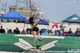 2016 Beach Vault Photos - 1st Pit AM Girls (1308/2069)