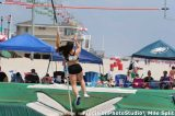 2016 Beach Vault Photos - 1st Pit AM Girls (1309/2069)