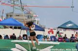 2016 Beach Vault Photos - 1st Pit AM Girls (1310/2069)