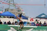 2016 Beach Vault Photos - 1st Pit AM Girls (1311/2069)