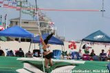 2016 Beach Vault Photos - 1st Pit AM Girls (1312/2069)