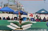 2016 Beach Vault Photos - 1st Pit AM Girls (1313/2069)